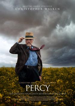 Percy 2 - Copyright MFA