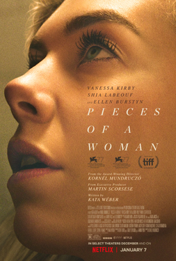 Pieces Of A Woman 1 - Copyright NETFLIX