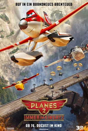 Planes-2-1, Copyright Walt Disney Studios Motion Pictures
