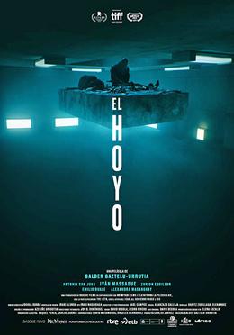 Platform 1, Copyright LATIDO FILMS