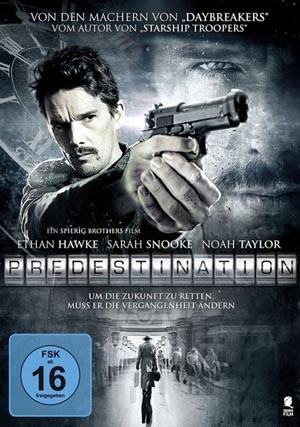 Predestination-1, Copyright Tiberius Film