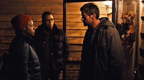 Prisoners-2, Copyright Warner Bros. / Tobis Film