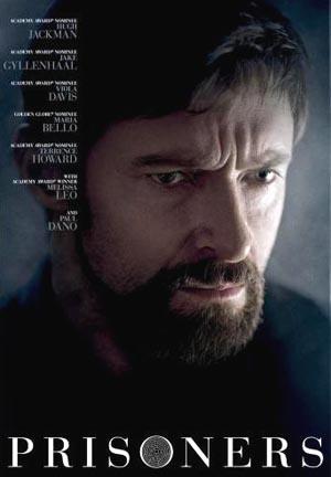 Prisoners-3, Copyright Warner Bros. / Tobis Film