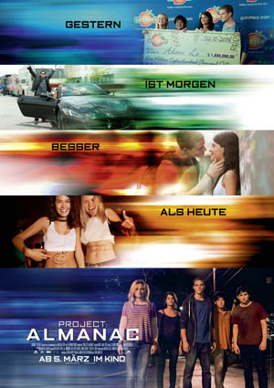 Project-Almanac-1, Copyright Paramount Pictures