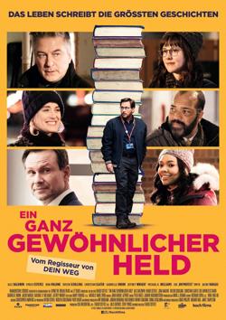 Public 1, Copyright KOCH FILMS