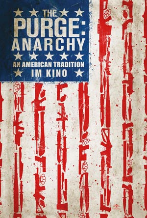 Purge-Anarchy-2, Copyright Universal Pictures International