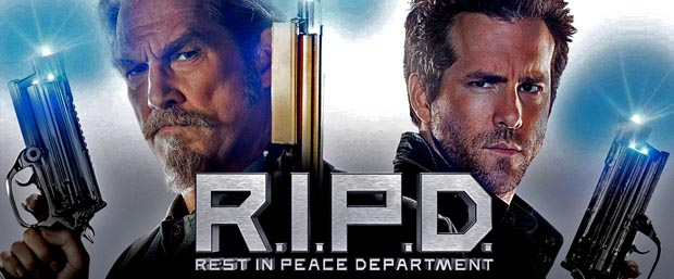 RIPD-01, Copyright Universal Pictures / Universal Pictures International