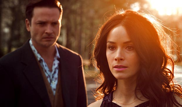 Rectify-2