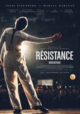 Resistance-1-Copyright-WARNER-BROS.