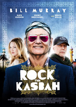 Rock-the-Kasbah-1, Copyright Splendid / Tobis