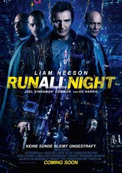 Run-All_Night-1, Copyright Warner Bros.