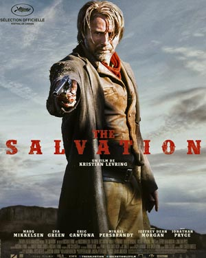 Salvation-1, Copyright Concorde Filmverleih