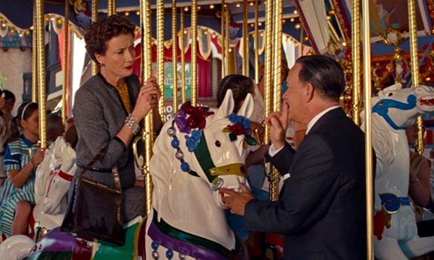 Saving-Mister-Banks-2, Copyright Walt Disney Studios Motion Pictures