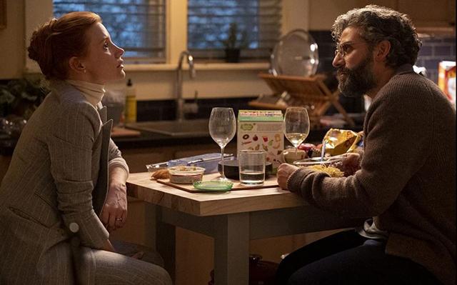 Scenes FAM 1 - Copyright HBO
