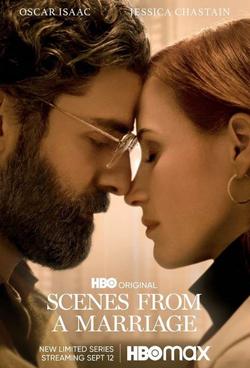 Scenes FAM - Copyright HBO