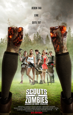 Scouts-Guide-Zombie-1, Copyright Paramount Pictures