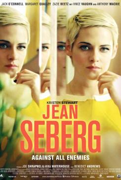Seberg 1 - Copyright PROKINO