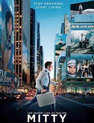 Secret-Life-Walter-Mitty-1, Copyright Twentieth Century Fox