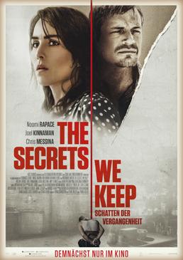 Secrets-We-Keep-1-Copyright-LEONINE Entertainment