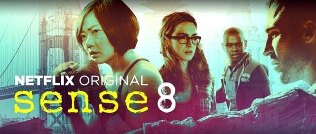 Sense8-1, Copyright Netflix