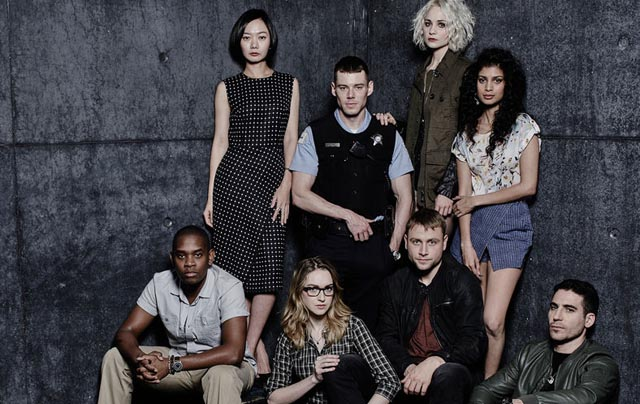 Sense8-2, Copyright Netflix