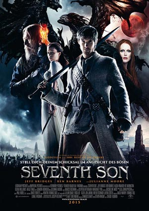 Seventh-Son-1, Copyright Universal Pictures International