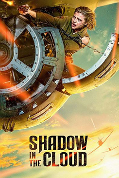 ShadowInTheCloud a - Copyright VERTICAL ENTERTAINMENT