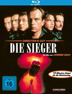 Sieger, Copyright  BAVARIA  Film