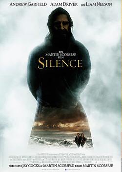 Silence-2, Copyright  Concorde Filmverleih