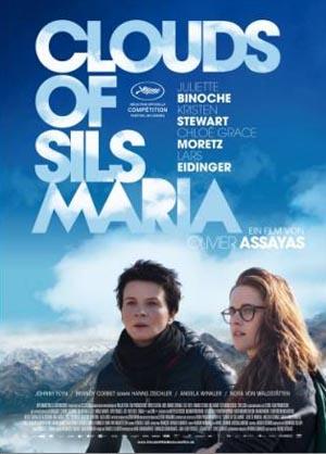 Sils-Maria-1, Copyright NFP Filmwelt