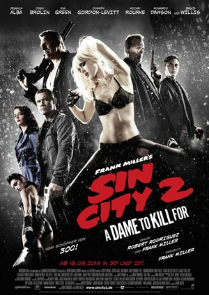 Sin-City-2-1, Copyright Splendid Films