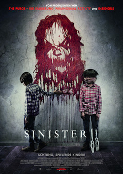 Sinister-2-1, Copyright Wild Bunch / Central Film