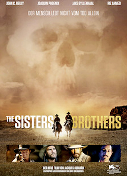 Sisters-Brothers-1, Copyright Wild Bunch