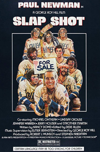 Slapshot 1, Copyright KOCH FILM / UNIVERSAL PICTURES via IMDB