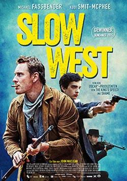 Slow-West-1, Copyright Prokino