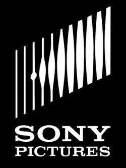 Sony-1, Copyright Copyright Sony Pictures Entertainment