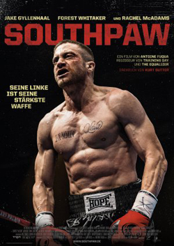 Southpaw-1, Copyright Tobis Film