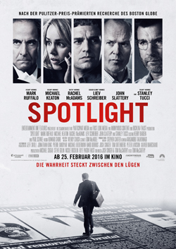 Spotlight-1, Copyright Paramount Pictures