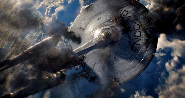 Star-Trek-Into-Darkness-03, Copyright Paramount Pictures