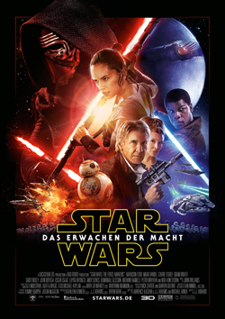Star-Wars-7, Star-Wars-7-2, Copyright Walt Disney Studios Motion Pictures