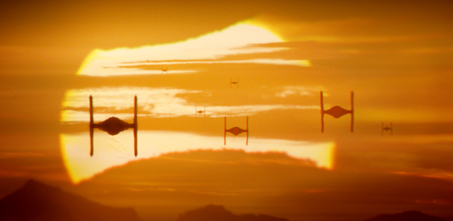 Star-Wars-7-2, Copyright  Walt Disney Studios Motion Pictures