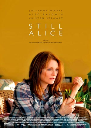 Still-Alice-1, Copyright Polyband / 24 Bilder