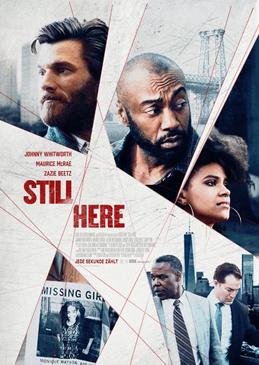 Still Here 1 - Copyright KINOSTAR Filmverleih
