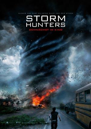 Into-The-Storm-1, Copyright Warner Bros.