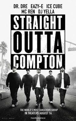 Straight_Outta_Compton_1, Copyright Universal Pictures International