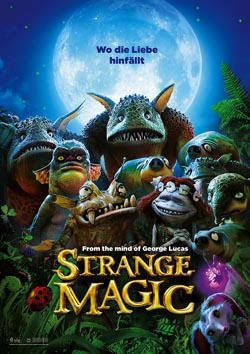 Strange-Magic-1, Copyright Walt Disney Studios Motion Pictures