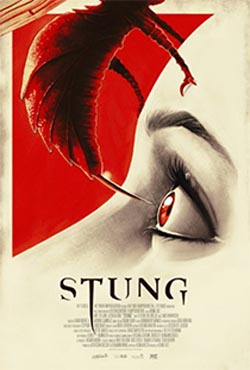 Stung-1,  Copyright Splendid Films GmbH