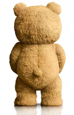 Ted-2-1, Copyright  Universal Pictures International