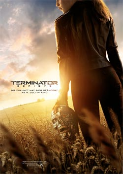Terminator-Genisys-1, Copyright Paramount Pictures