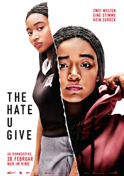 The-Hate-U-Give-1, Copyright 20th Century Fox